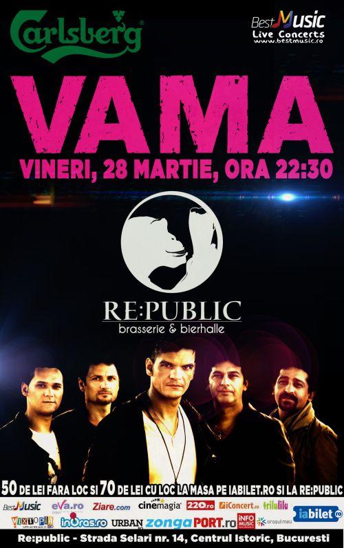 images_Vama – Republic