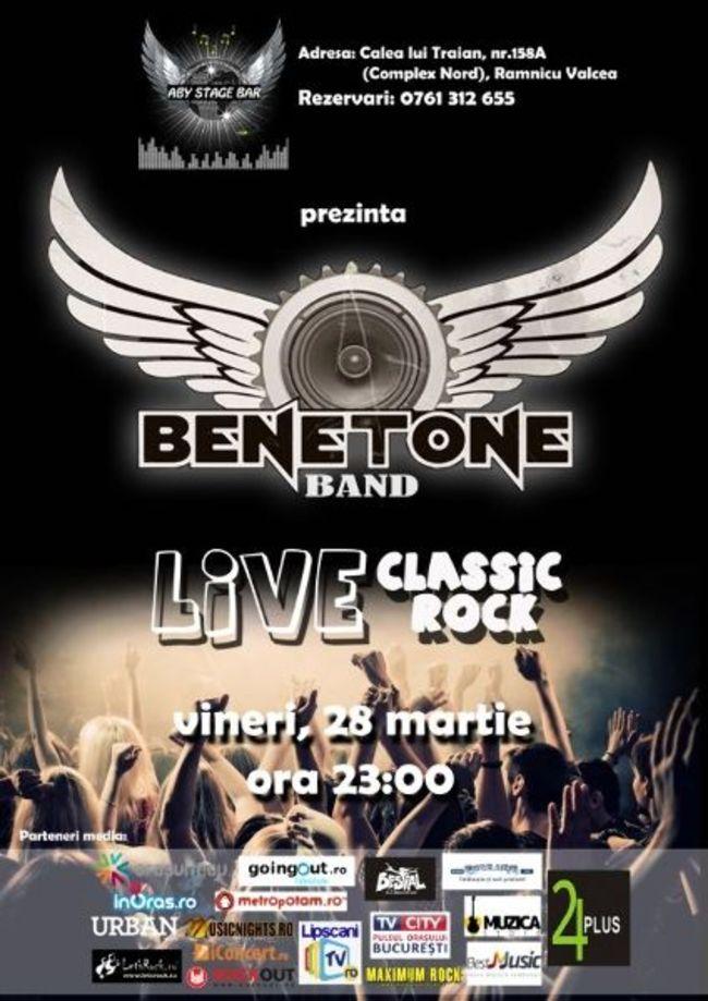 images_benetone band 28 martie