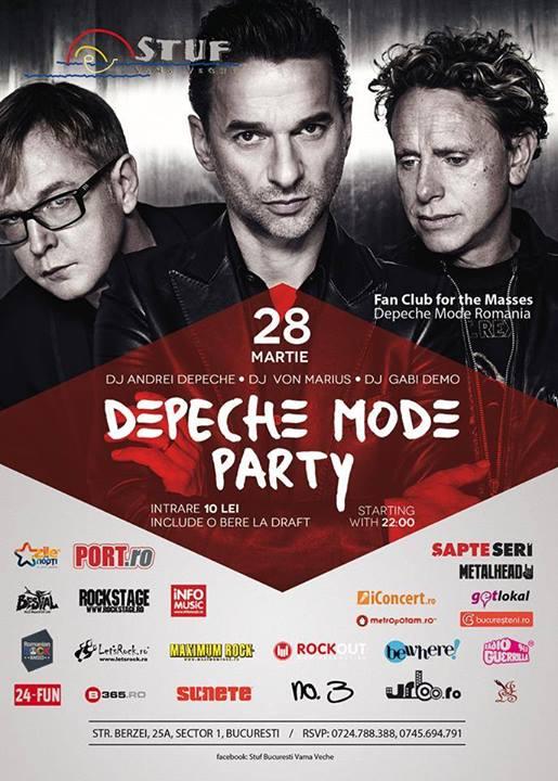 images_depeche mode party 28 martie