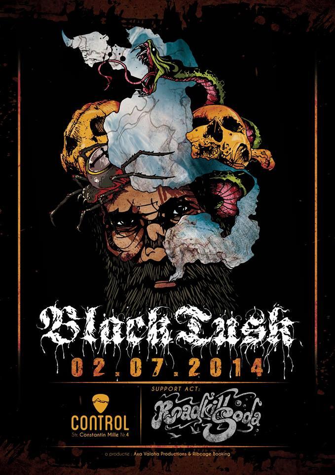 images_Afis Black_tusk_event_poster