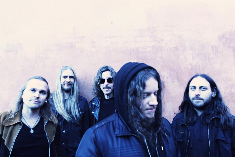 www.metalsucks.net_wp-content_uploads_2014_06_Opeth-Main-Pub