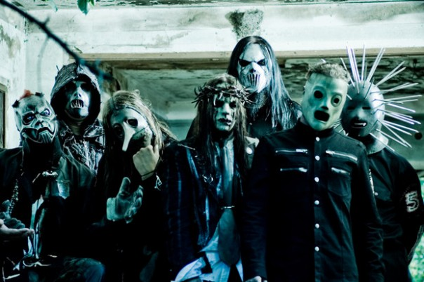 images_articles_Slipknot-2014