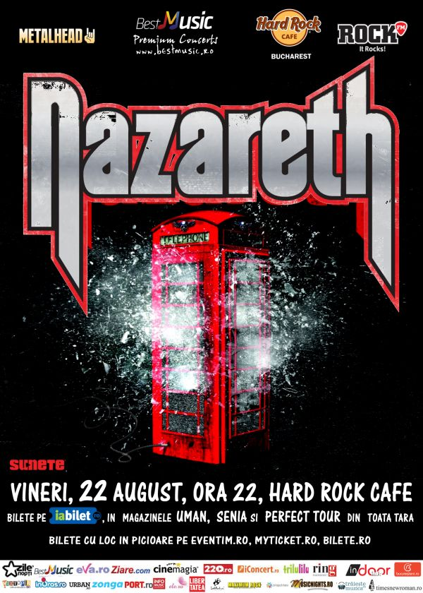 images_articles_live_Afis Nazareth Hard Rock