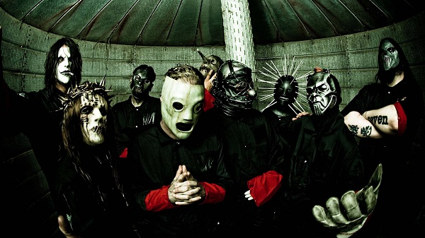 _images_articles_stiri_Slipknot08