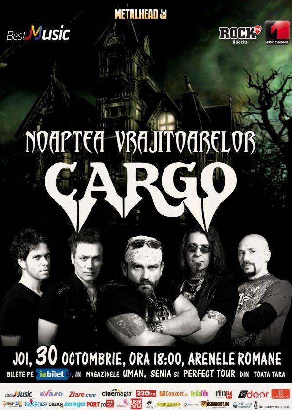 images_articles_live_Afis-Cargo-V4