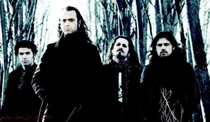 images_articles_stiri_Moonspell