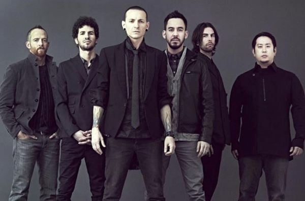 images_articles_linkin-park-billboard-650