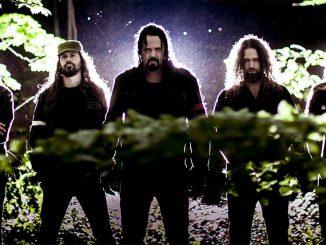 Evergrey nou 2014