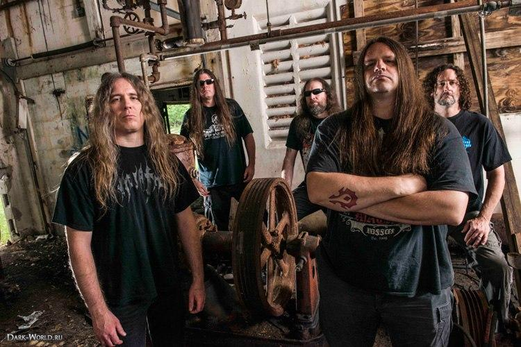 images_articles_stiri_CannibalCorpse