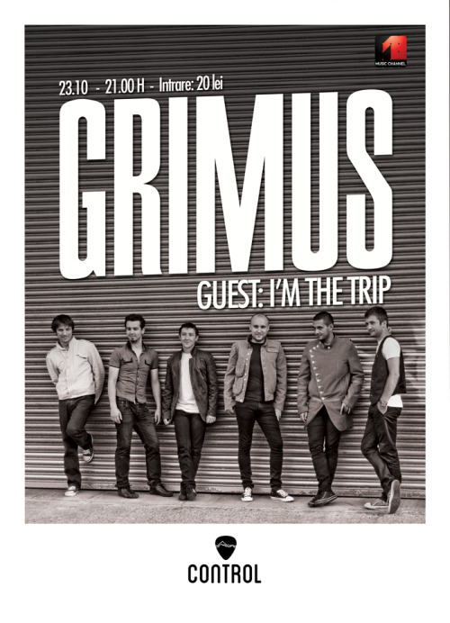 images_articles_Grimus_web