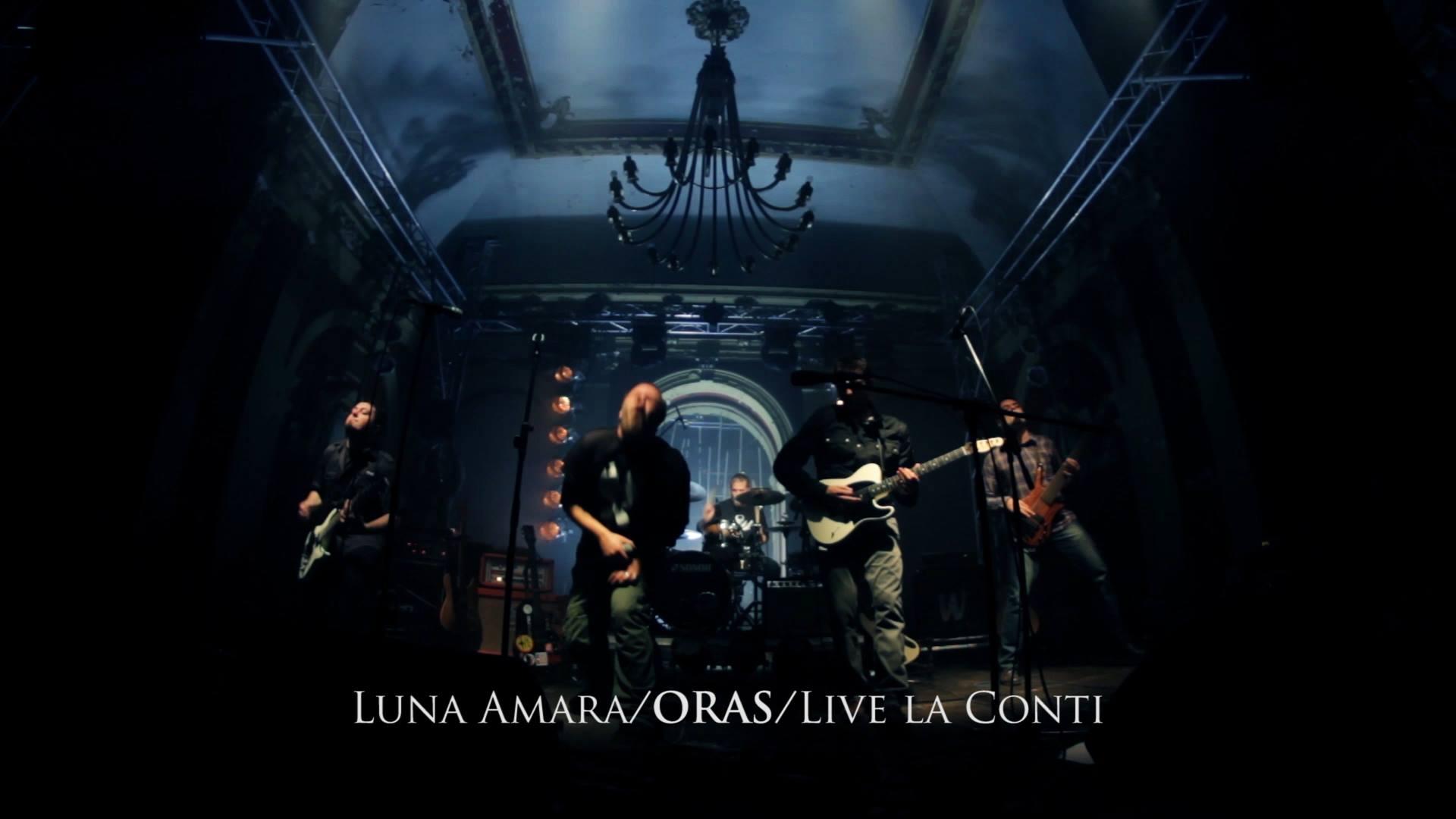 images_articles_Luna Amara_Oras