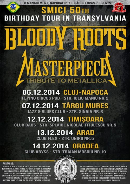 images_articles_live_Afis Bloody Roots si Masterpiece
