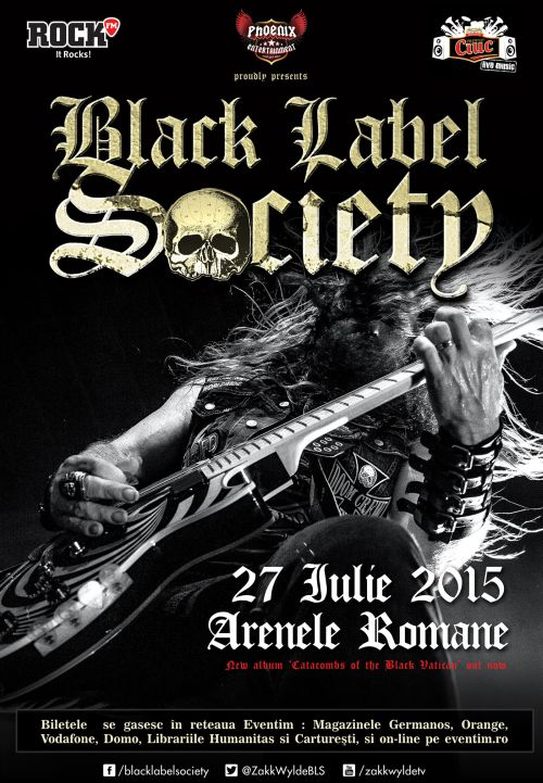 images_articles_live_Black Label Society