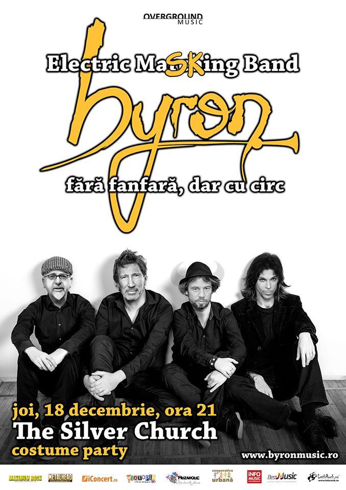 images_articles_byron 18 decembrie