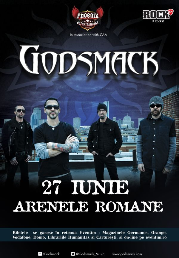 images_articles_live_Godsmack_poster