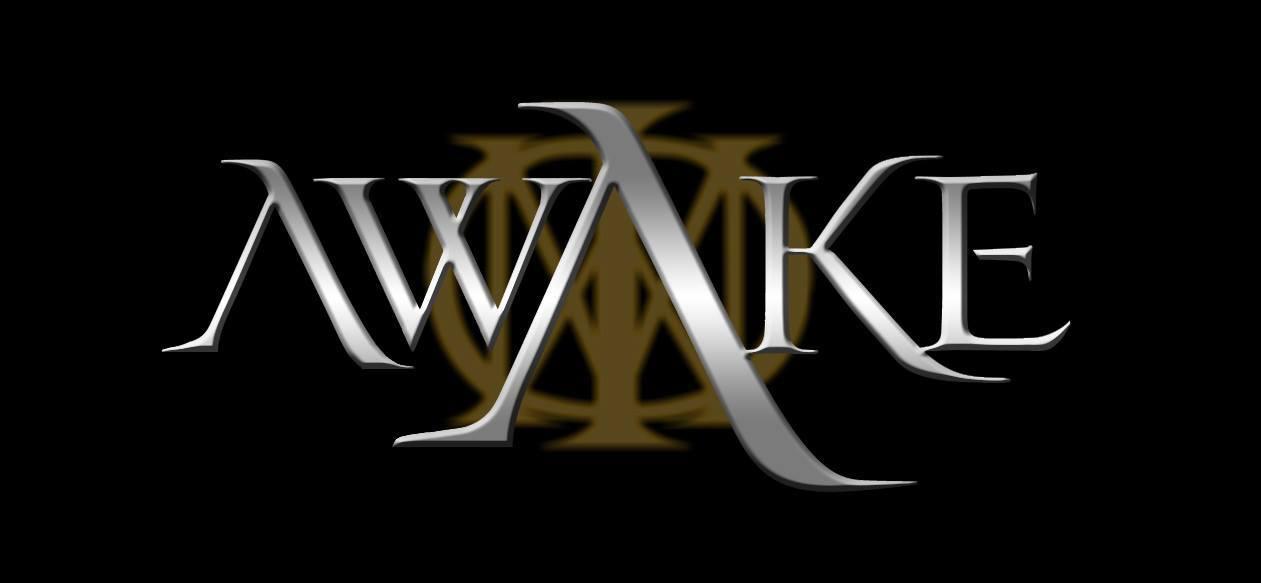 images_articles_Awake Logo