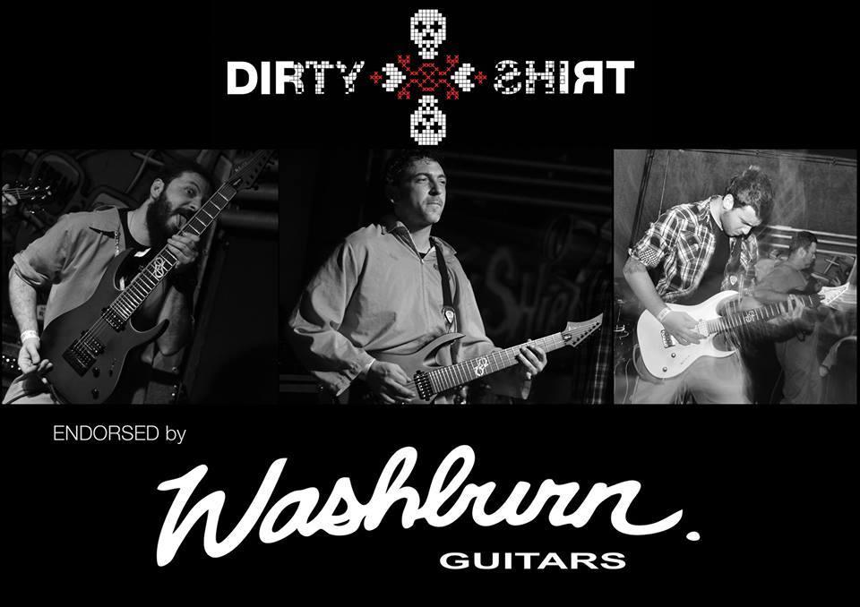 images_articles_Washburn Dirty Shirt