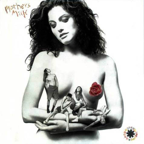 images_articles_live_RHCP Mothers Milk