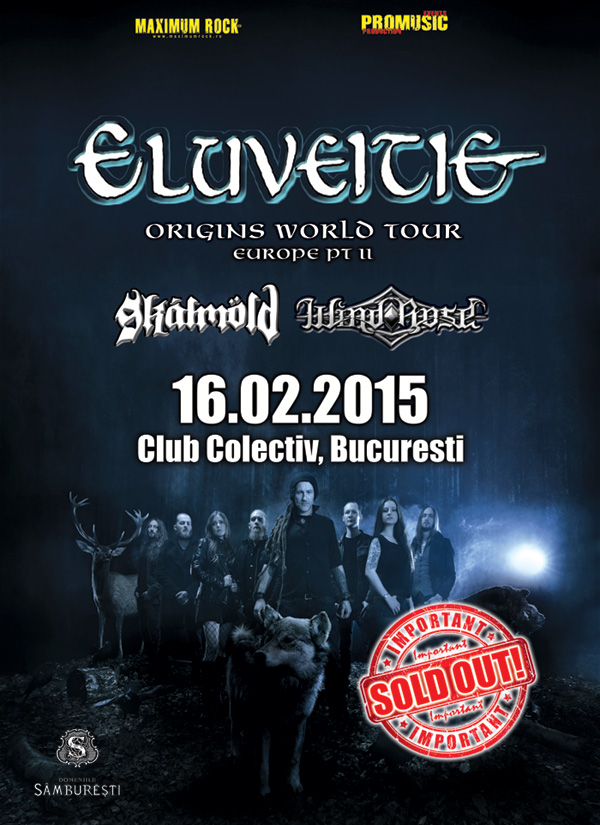 images_articles_Eluveitie 16.02.2015