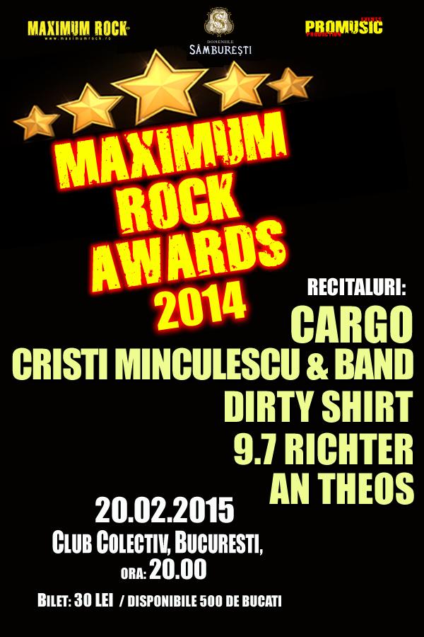 images_articles_Maximum Rock Awards 2014