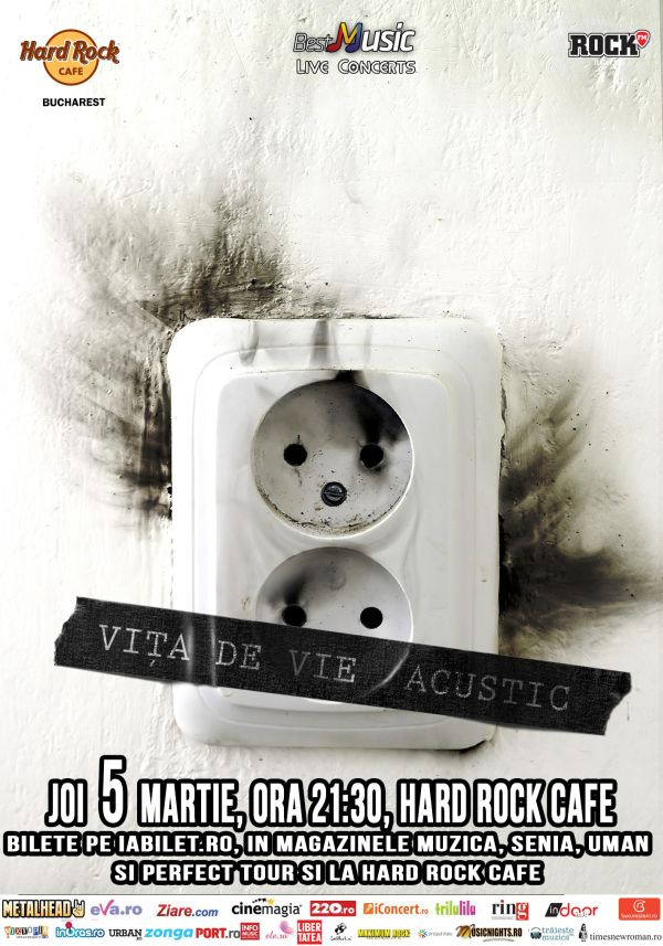 images_articles_Vita-de-Vie-Poster-Hard-Rock-Cafe