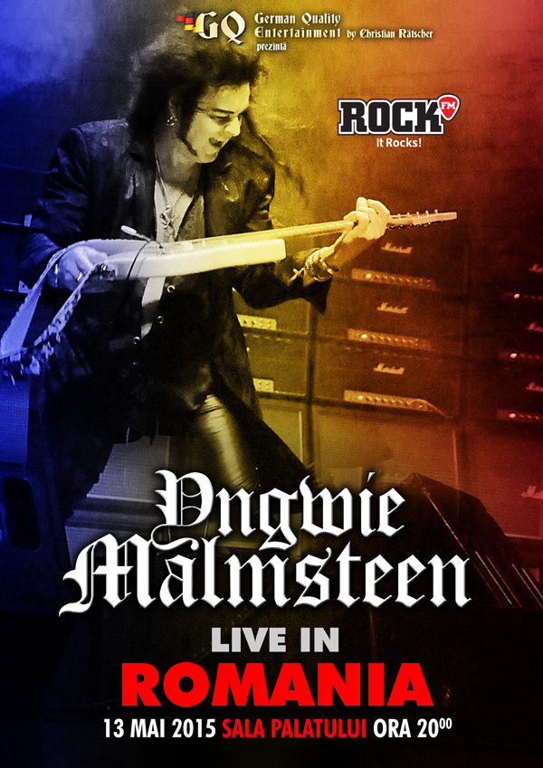 images_articles_live_Poster Yngwie Malmsteen