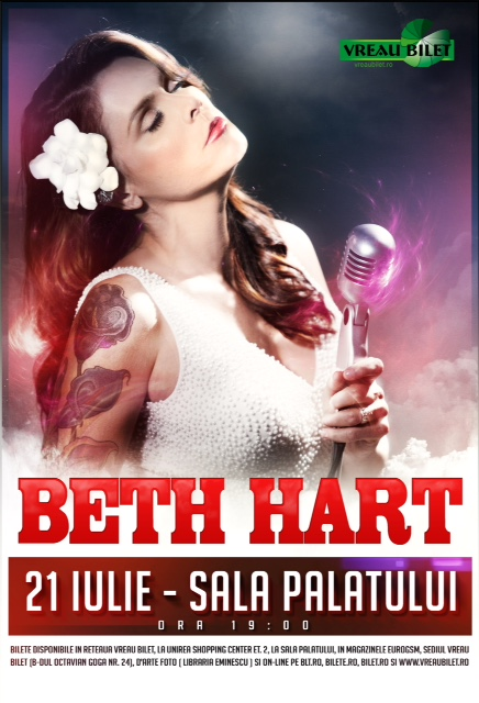 images_articles_live_Poster Beth Hart