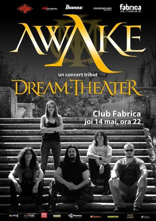 images_articles_Poster Awake Fabrica