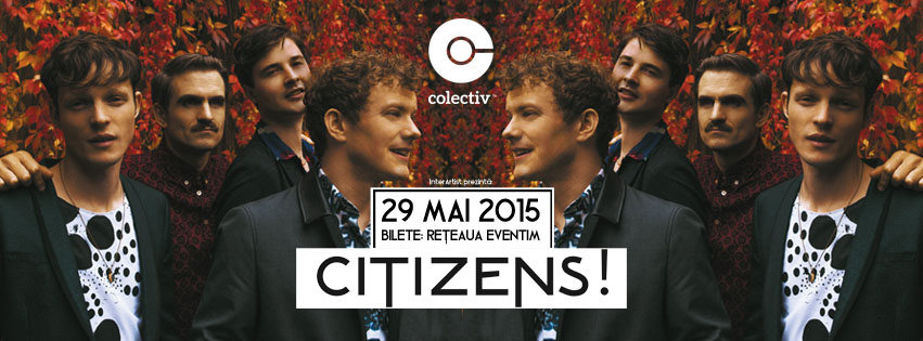 images_articles_Poster Citizens Facebook Colectiv
