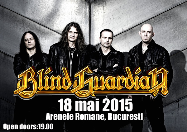 images_articles_articles_articles_Blind Guardian 18 mai
