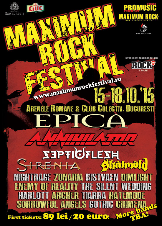 images_articles_live_Maximum Rock Festival 2015_2