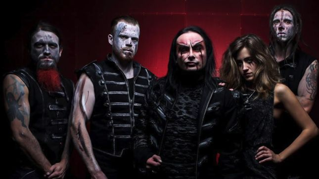 images_articles_stiri_cradle of filth 2015