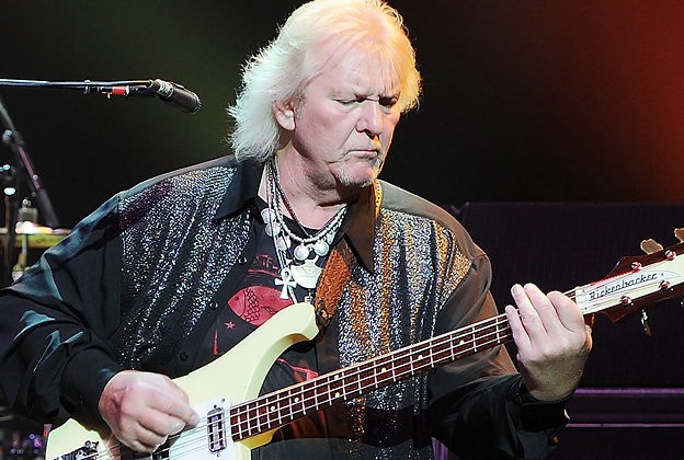 images_articles_Chris Squire