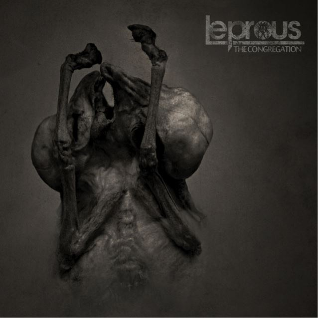 images_articles_recenzii_Leprous