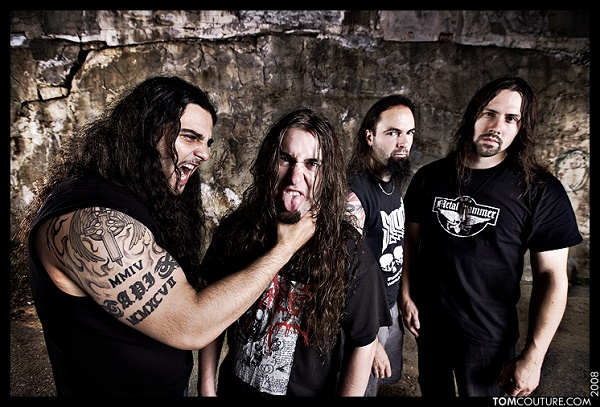 images_articles_stiri_Kataklysm