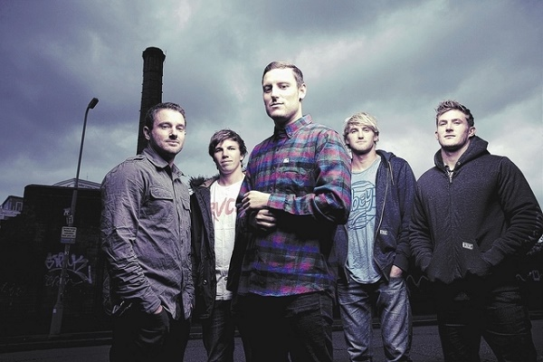 images_articles_stiri_ParkwayDrive