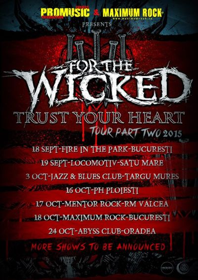 images_articles_Poster For The Wicked Turneu Part 2