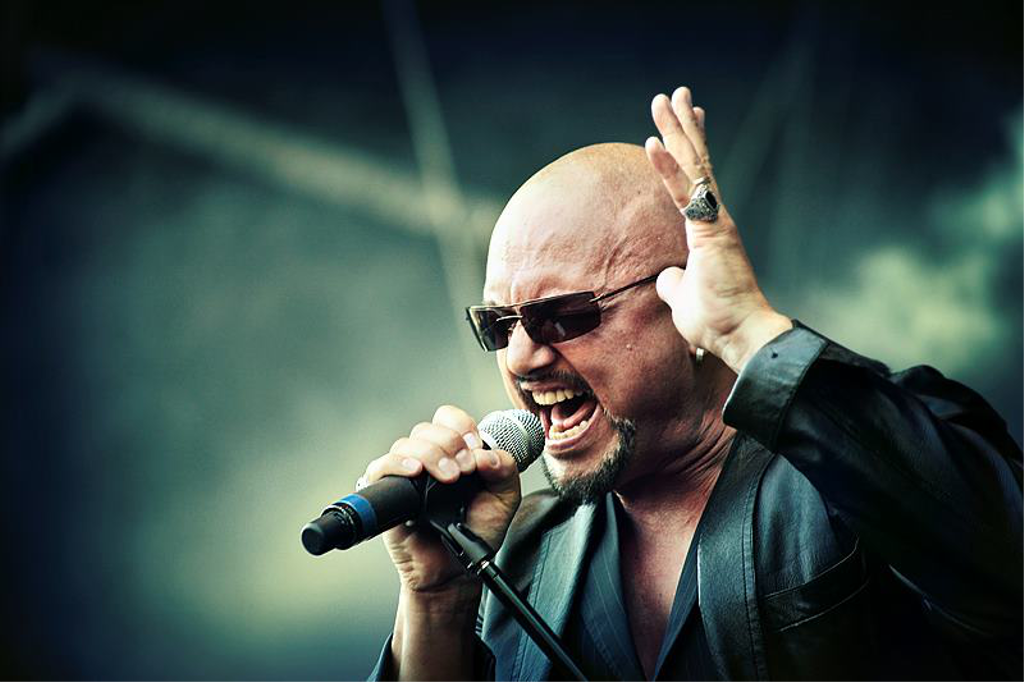 images_articles_Geoff-Tate-Operation-Mindcrime