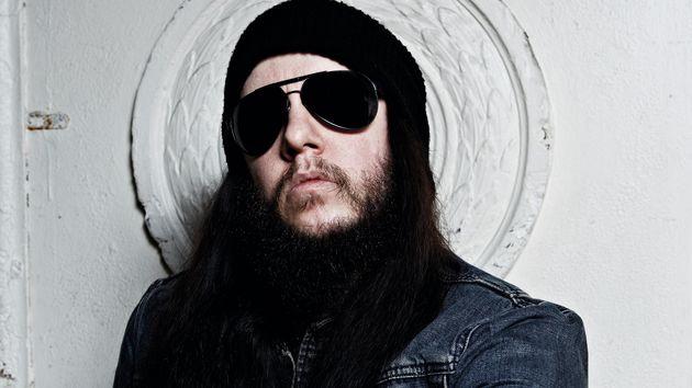 images_articles_Joey-Jordison-3-630-80