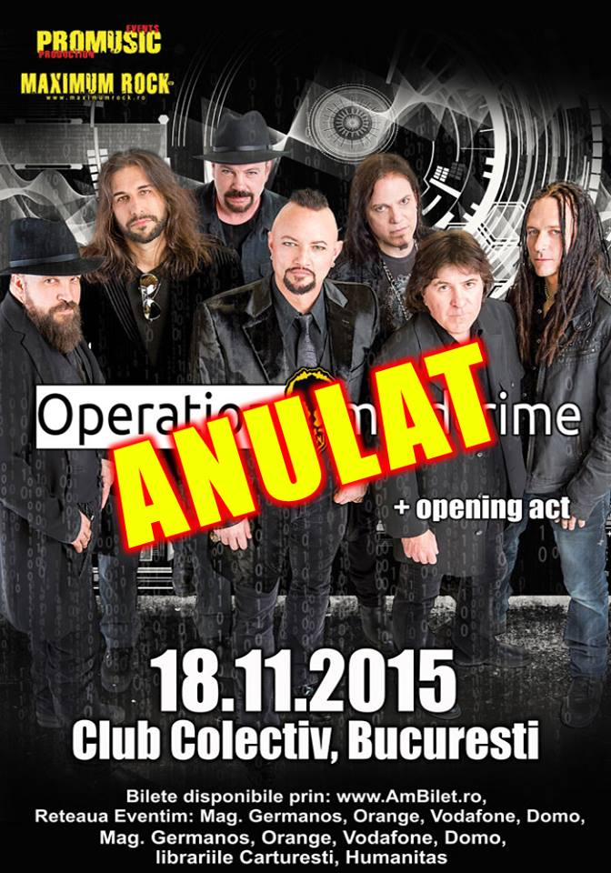 images_articles_Poster Operation Mindcrime Buc Anulat