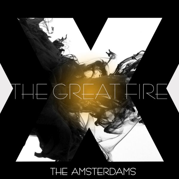images_articles_The Great Fire Amsterdams