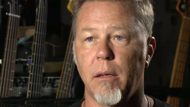 images_articles_stiri_james hetfield emgtv