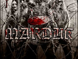 Marduk Rockstadt