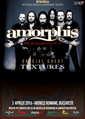 images_articles_Afis Amorphis Texture