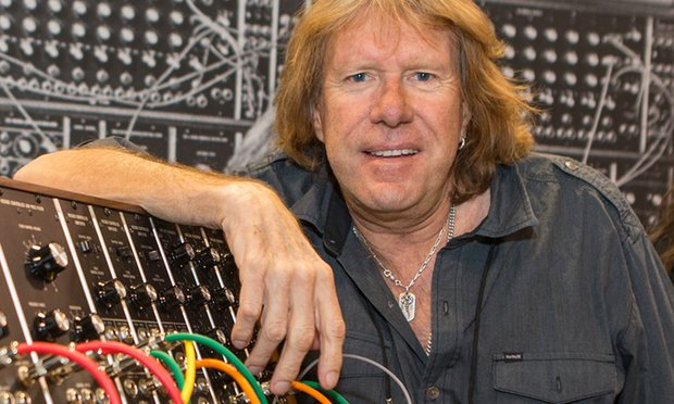 images_articles_Keith Emerson