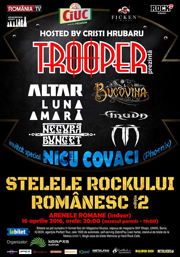 images_articles_Stelele Rockului Romanesc 2016 – web