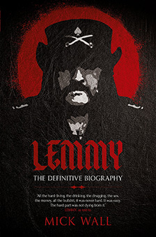 images_articles_Mick Wall Lemmy