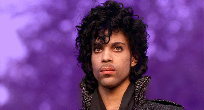 images_articles_Prince