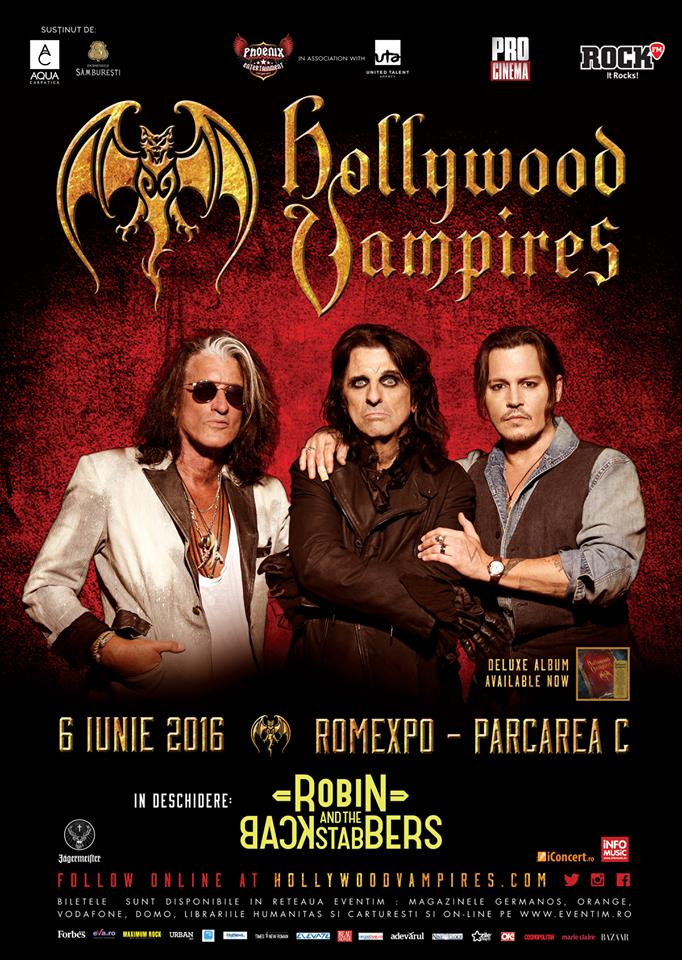 images_articles_Afis Hollywood Vampires