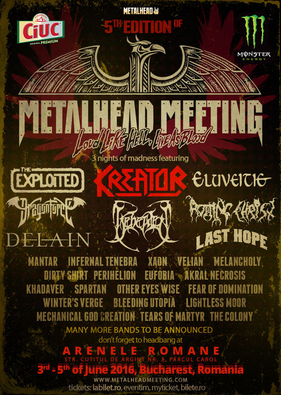 images_articles_Afis Metalhead Meeting 2016